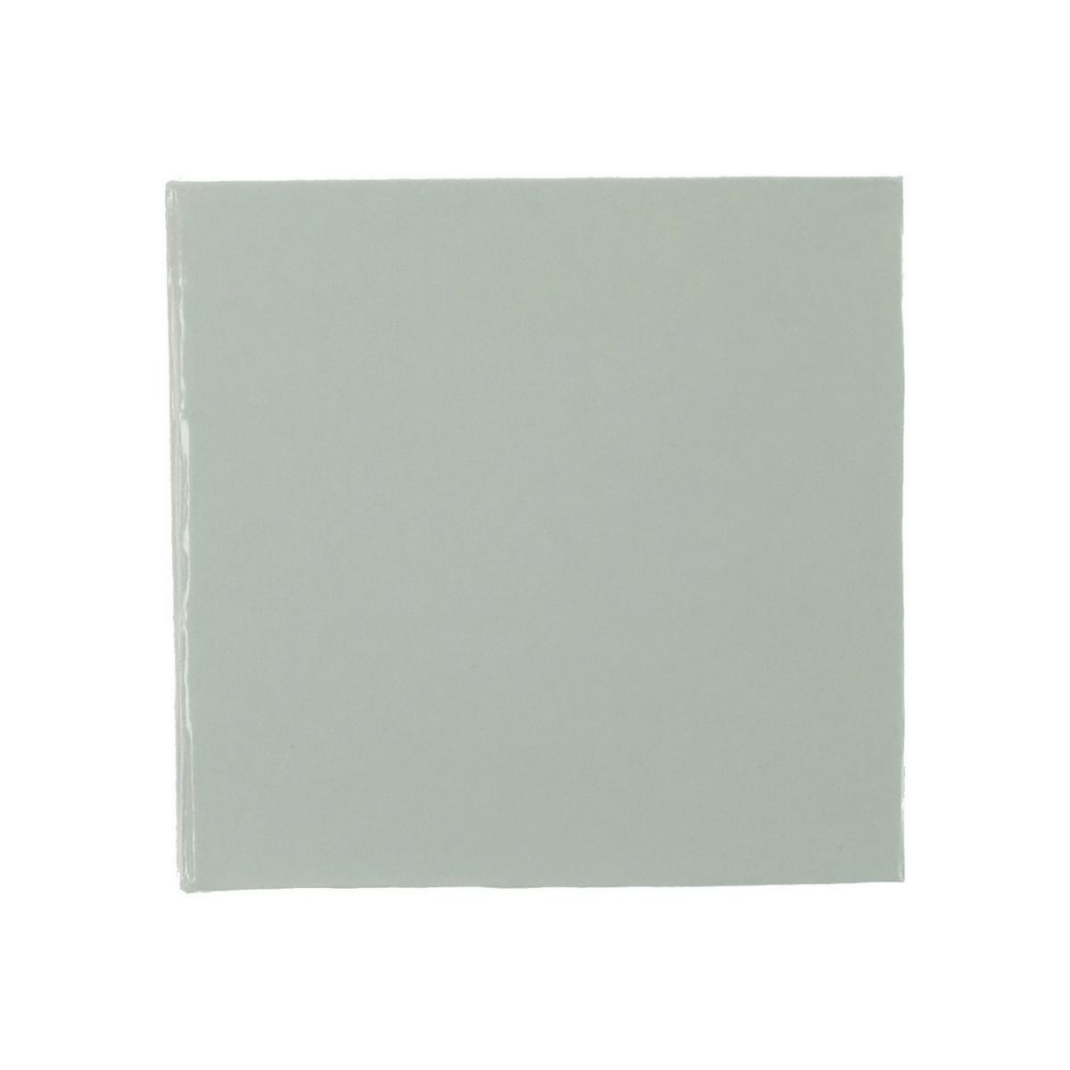 Bloczek karteczek z logo