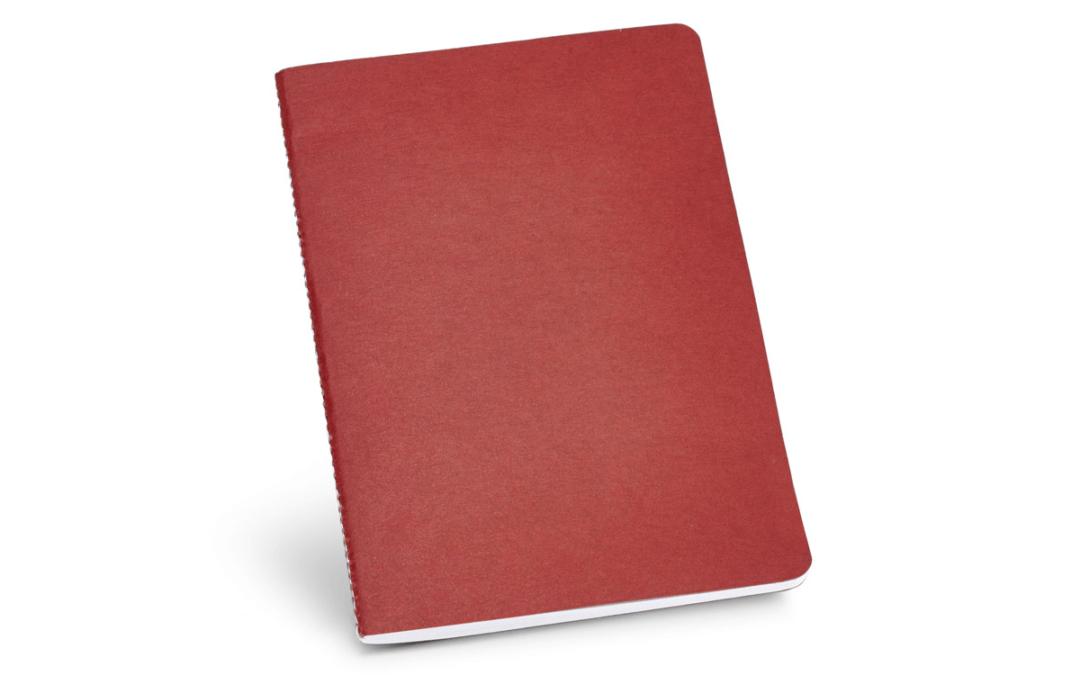 Notatnik A5 z logo NZLS93495-4