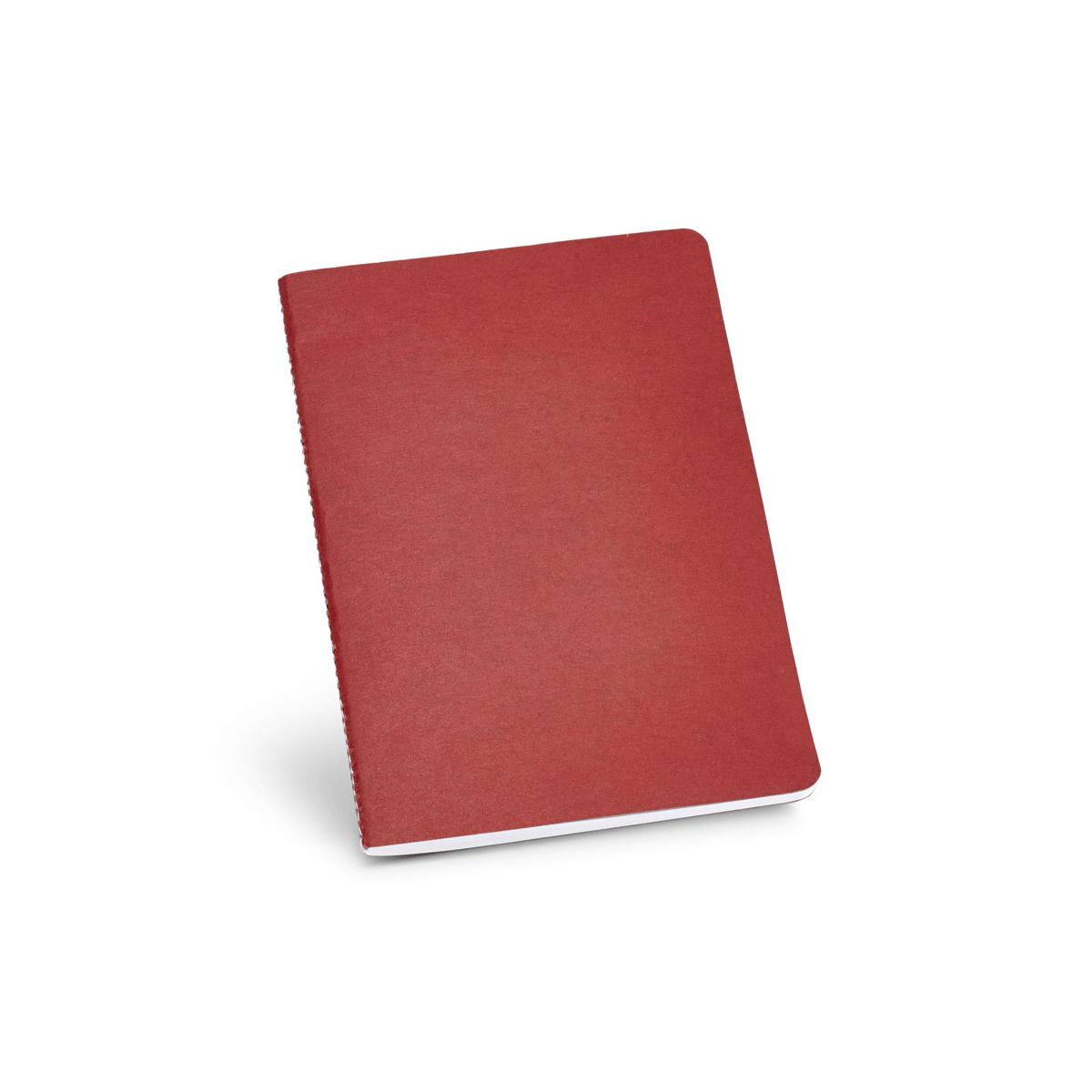 Notatnik A5 z logo