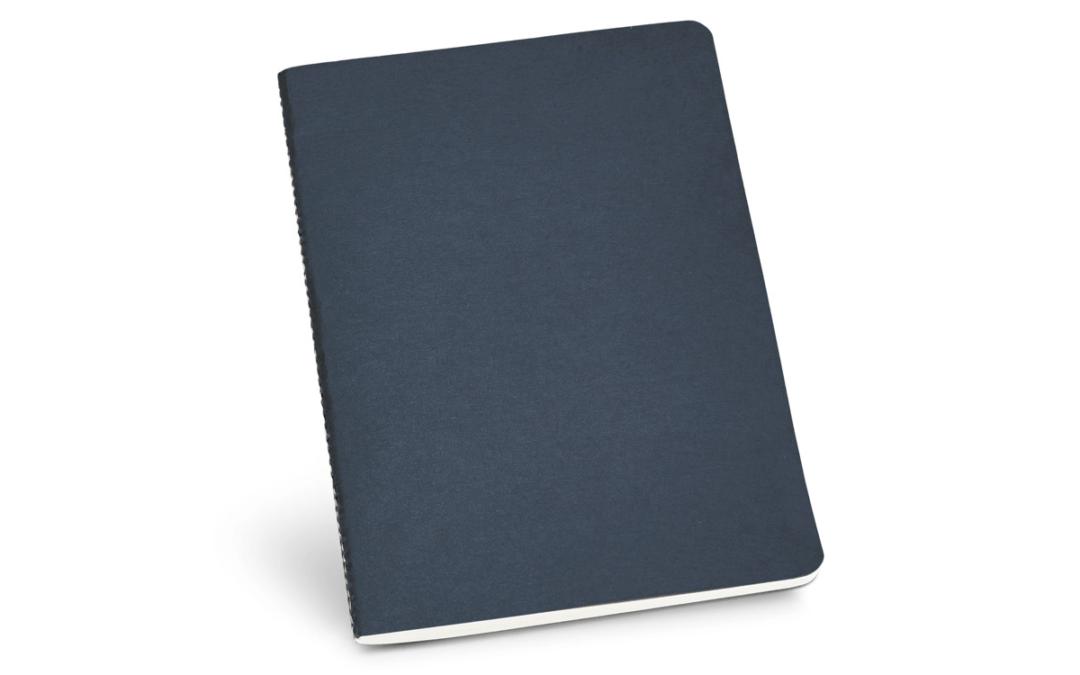 Notatnik A5 z logo NZLS93495-8