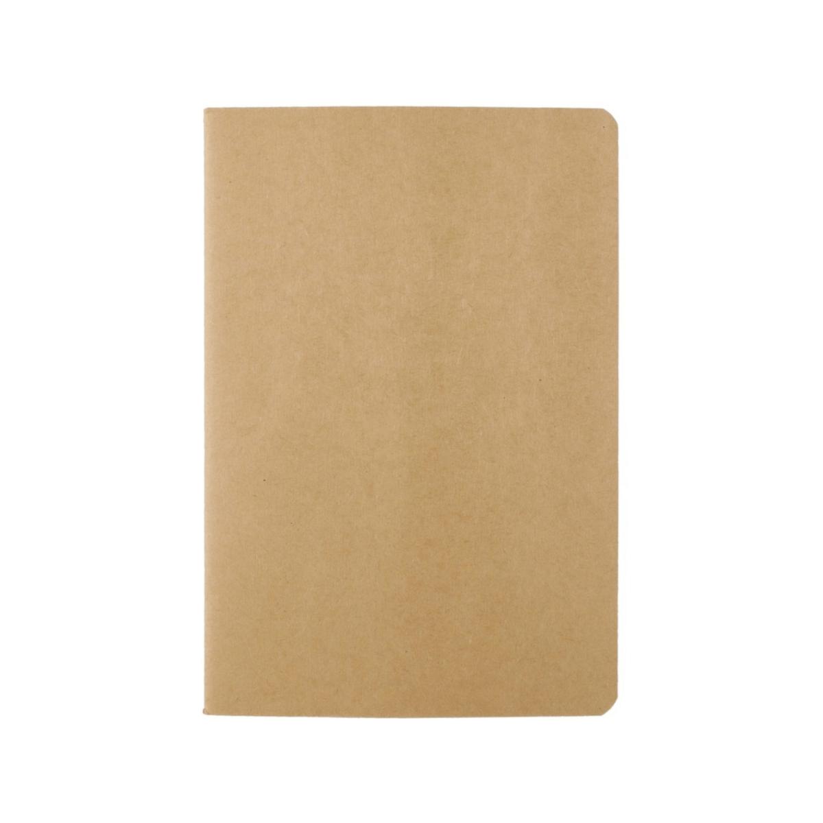 Notes eko z nadrukiem