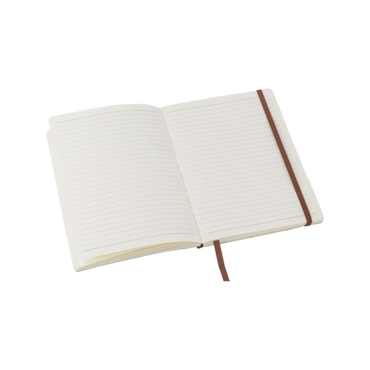 Notes w twardej oprawie