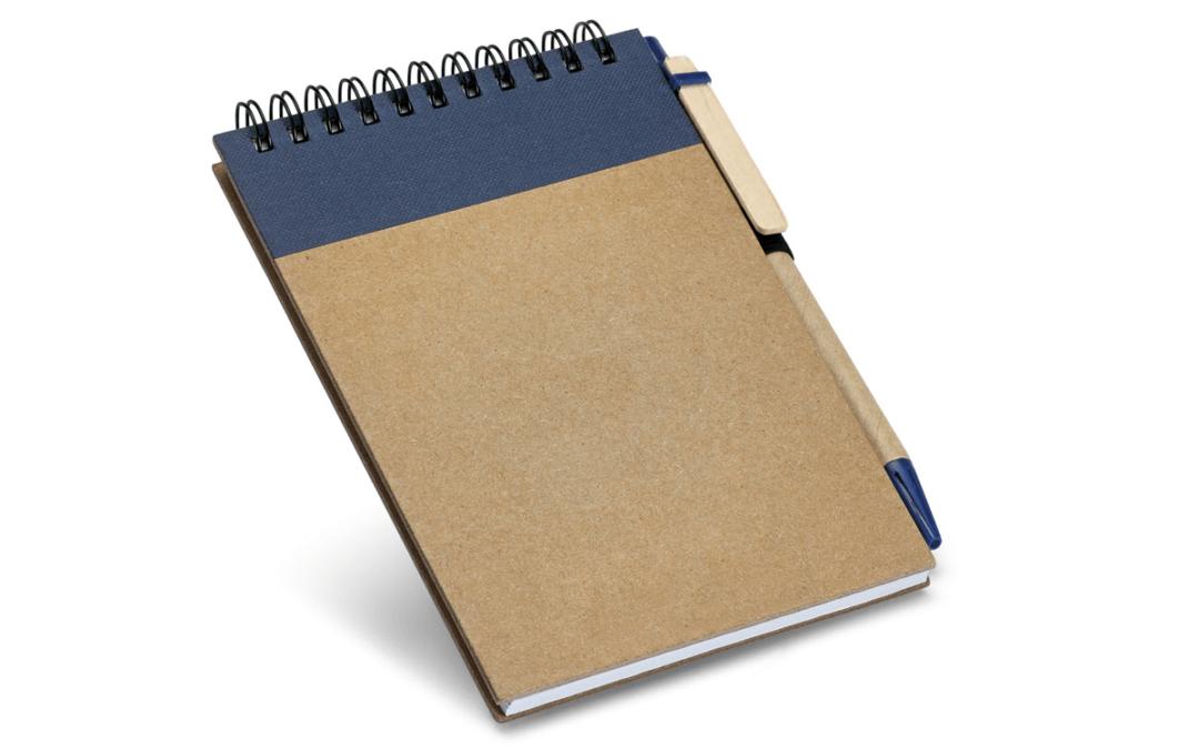 Notes z długopisem NZLS93427-8