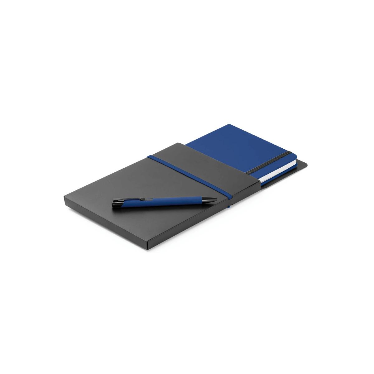 Notes z logo
