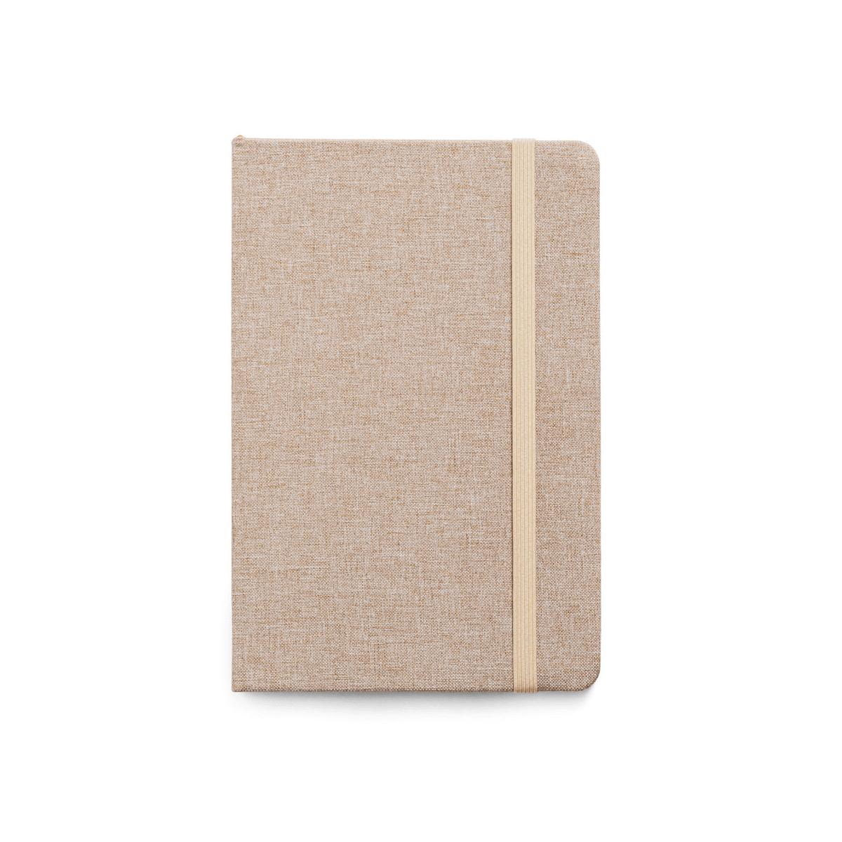Notes z tkaniny