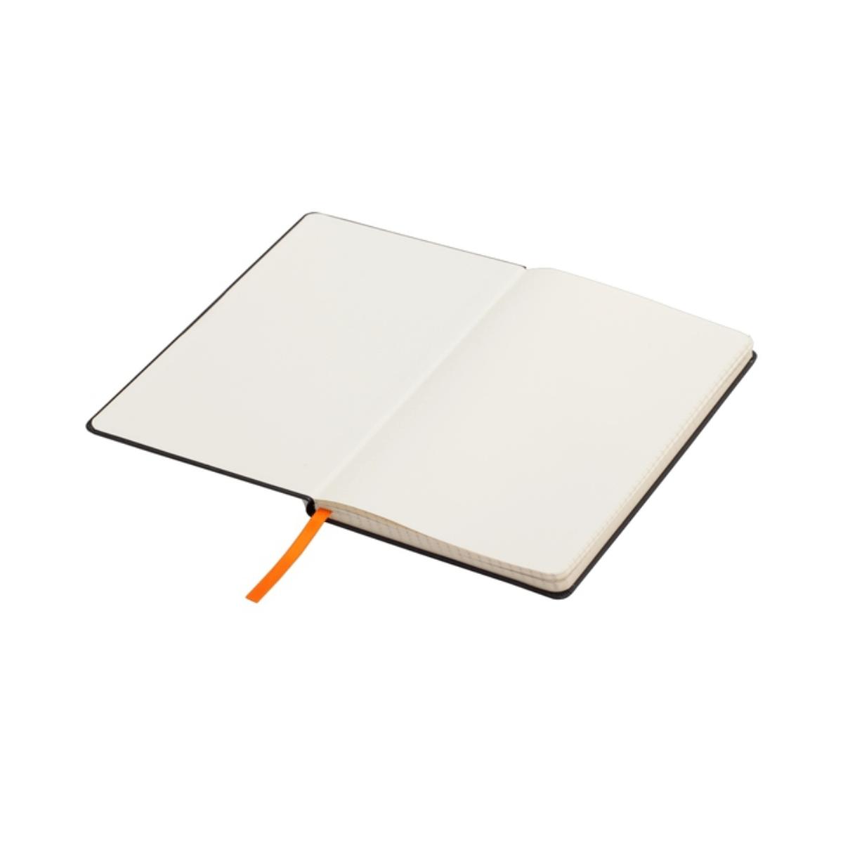 Notesy z logo